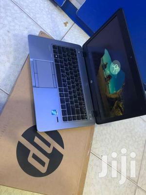 Hp Elitebook 840 G2 ,Core I7