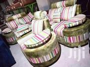 Safer Chairs   Furniture for sale in Central Region, Kampala