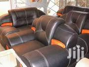 Safer Chair   Furniture for sale in Central Region, Kampala
