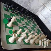 Chess Training | Classes & Courses for sale in Central Region, Mukono