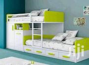 Baby Beds Furniture | Children's Furniture for sale in Central Region, Kampala