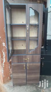 Cup Board Double Door   Electrical Equipments for sale in Central Region, Kampala
