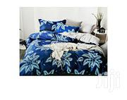 5*6 Duvet Available | Home Accessories for sale in Central Region, Kampala