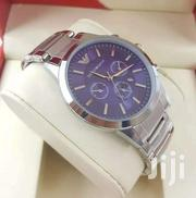 Emporio Armani | Watches for sale in Central Region, Kampala