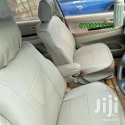 Smart Cream Seat Covers | Vehicle Parts & Accessories for sale in Central Region, Kampala