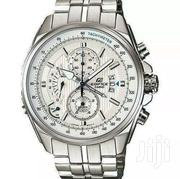 Casio Edifice | Watches for sale in Central Region, Kampala