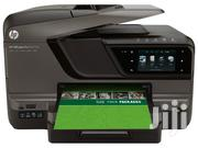 Printer Hp Officejet 8600 | Computer Accessories  for sale in Central Region, Kampala