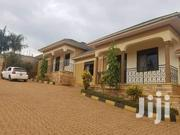 2bedroom 2bathroom House Self Contained For Rent In Kyaliwajjara | Houses & Apartments For Rent for sale in Central Region, Kampala