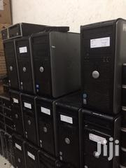 Server Dell VRTX 4GB Intel Core 2 Duo HDD 250GB | Laptops & Computers for sale in Central Region, Kampala