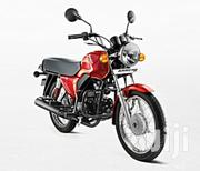 New Mahindra Gusto 2018 Red | Motorcycles & Scooters for sale in Central Region, Kampala
