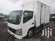 Mitsubishi Canter 2007 | Trucks & Trailers for sale in Central Region, Kampala
