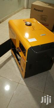 Diesel Generator | Electrical Equipments for sale in Central Region, Kampala