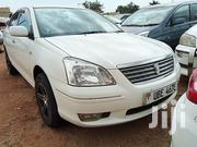 New Toyota Premio 2003 White | Cars for sale in Central Region, Kampala