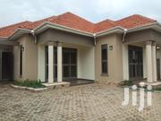 Kyanja Beautiful Bungaloo With Tarmack Neighbourhood on Sell | Houses & Apartments For Sale for sale in Central Region, Kampala