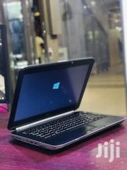 Laptop Dell Latitude E5430 4GB Intel Core i5 HDD 500GB | Laptops & Computers for sale in Central Region, Kampala