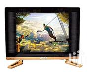 17TV LED TV T2 With HDMI&USB  Black, Rose Gold | TV & DVD Equipment for sale in Central Region, Kampala