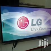 LG Led Flat Screen Digital TV 42 Inches | TV & DVD Equipment for sale in Central Region, Kampala