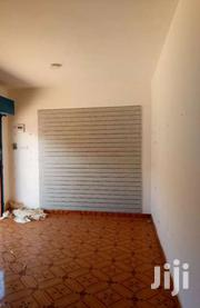 Shop In Kireka | Commercial Property For Sale for sale in Central Region, Kampala