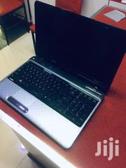 Laptop Toshiba Satellite L755 4GB Intel Core i3 HDD 500GB | Laptops & Computers for sale in Central Region, Kampala