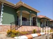 Najjera Modern Two Bedroom Two Toilets House For Rent At 450k | Houses & Apartments For Rent for sale in Central Region, Kampala