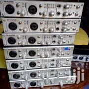 Audio Interface M Audio 410 | Audio & Music Equipment for sale in Central Region, Kampala