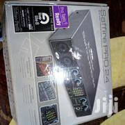 Focusrite Sapphire Pro 24 ,16in/8out | Audio & Music Equipment for sale in Central Region, Kampala