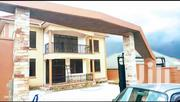 Intriguing Kira Master House Available | Houses & Apartments For Sale for sale in Central Region, Kampala