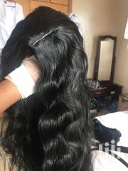 Closure Wigs | Hair Beauty for sale in Central Region, Kampala