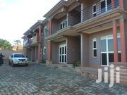 Kyanja Classy Apartments On Sell | Houses & Apartments For Sale for sale in Central Region, Kampala