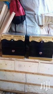 Bed   Furniture for sale in Central Region, Kampala
