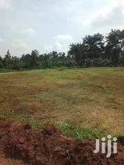 Kira Nice Plot on Sell | Land & Plots For Sale for sale in Central Region, Kampala