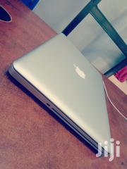 New Laptop Apple MacBook 4GB Intel Core i5 HDD 500GB | Laptops & Computers for sale in Central Region, Kampala