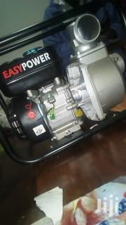 Water Pump Three Inches | Farm Machinery & Equipment for sale in Central Region, Kampala