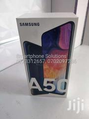 Samsung A50 2019   Mobile Phones for sale in Central Region, Kampala