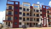 3 Bedrooms Flat In Naalya For Rent | Houses & Apartments For Rent for sale in Central Region, Kampala