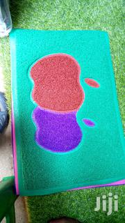 Door Mat for Bathroom   Home Accessories for sale in Central Region, Kampala