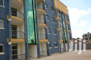 1 Bedroom Flat In Kyaliwajala For Rent   Houses & Apartments For Rent for sale in Central Region, Kampala