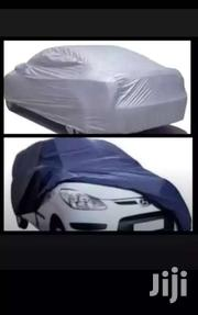 Car Cover For Premio All Models + SUV | Vehicle Parts & Accessories for sale in Central Region, Kampala