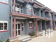 1 Bedroom Flat In Kyanja For Rent   Houses & Apartments For Rent for sale in Central Region, Kampala