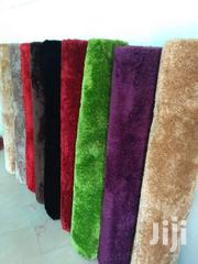 Center Carpets Fluffy | Home Accessories for sale in Central Region, Kampala