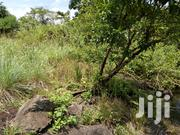 Piece Of Land On Water With A Waterfall Clear View For Sale | Land & Plots For Sale for sale in Eastern Region, Jinja