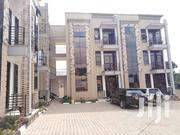 Furnished 1 Bedroom Flat In Kyanja For Rent   Houses & Apartments For Rent for sale in Central Region, Kampala