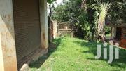 41 Decimals Land In Munyonyo With Lake View For Sale | Land & Plots For Sale for sale in Central Region, Kampala