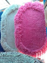 Door Mats Fluffy | Home Accessories for sale in Central Region, Kampala