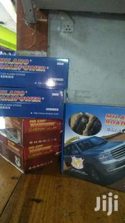 Car Alarm Series. | Vehicle Parts & Accessories for sale in Central Region, Kampala