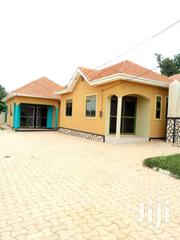 Majestic 2bedrooms With A Servant's Quarter In Kisaasi. | Houses & Apartments For Rent for sale in Central Region, Kampala