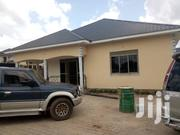 House for Sale in Gayaza | Houses & Apartments For Sale for sale in Central Region, Wakiso