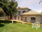 House for Sale in Entebbe | Houses & Apartments For Sale for sale in Central Region, Wakiso