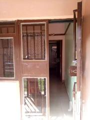 New Modern Double Rooms for Rent in Bukoto | Houses & Apartments For Rent for sale in Central Region, Kampala