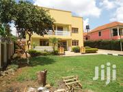 Very Specious Double Stround Fancy Home on Quick Sale in Bunga Kawuku | Houses & Apartments For Sale for sale in Central Region, Kampala